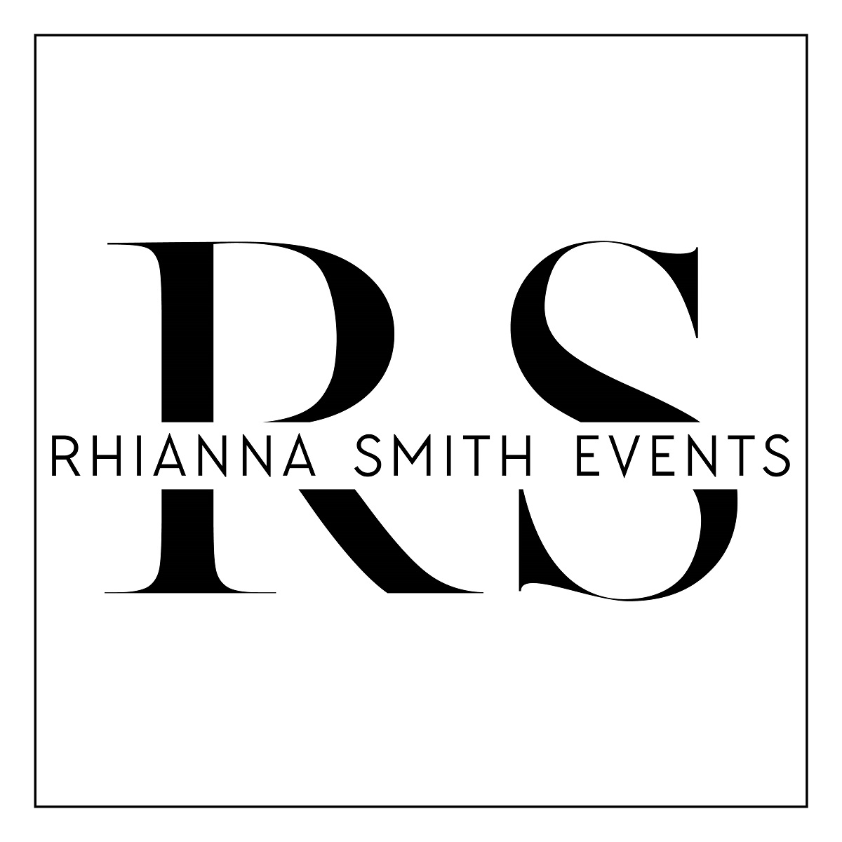 Rhianna Smith Events