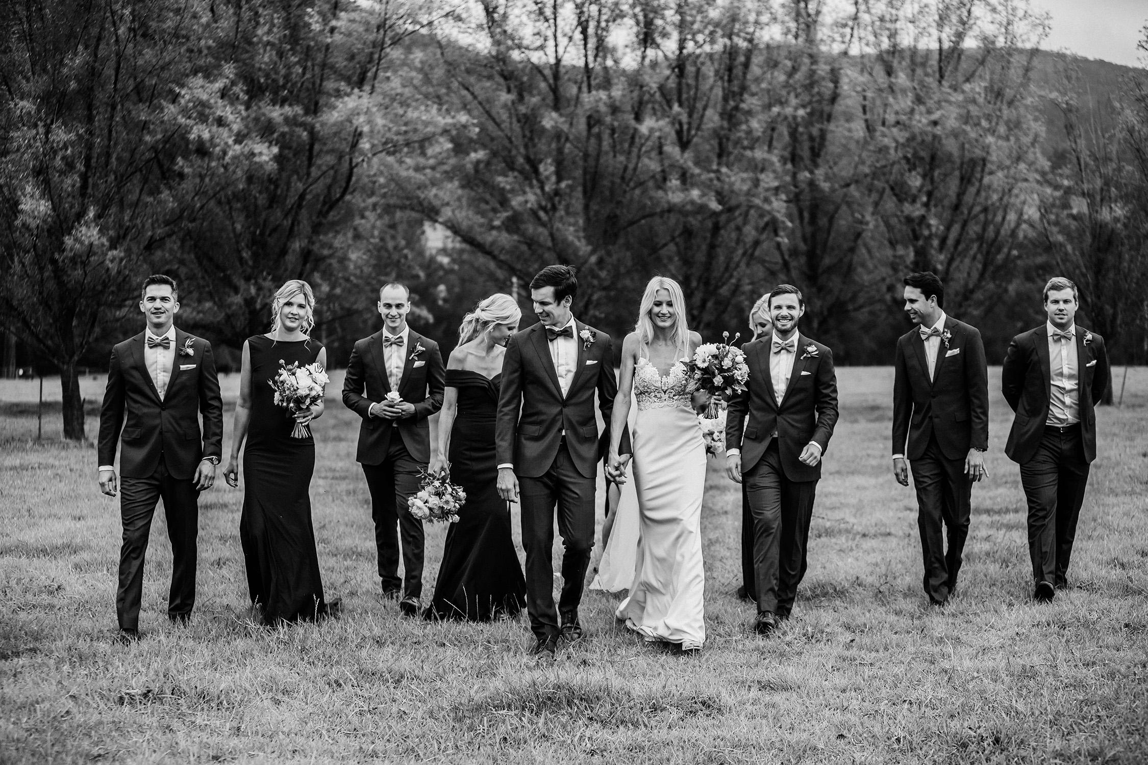 Alex-Ben-Wedding-195