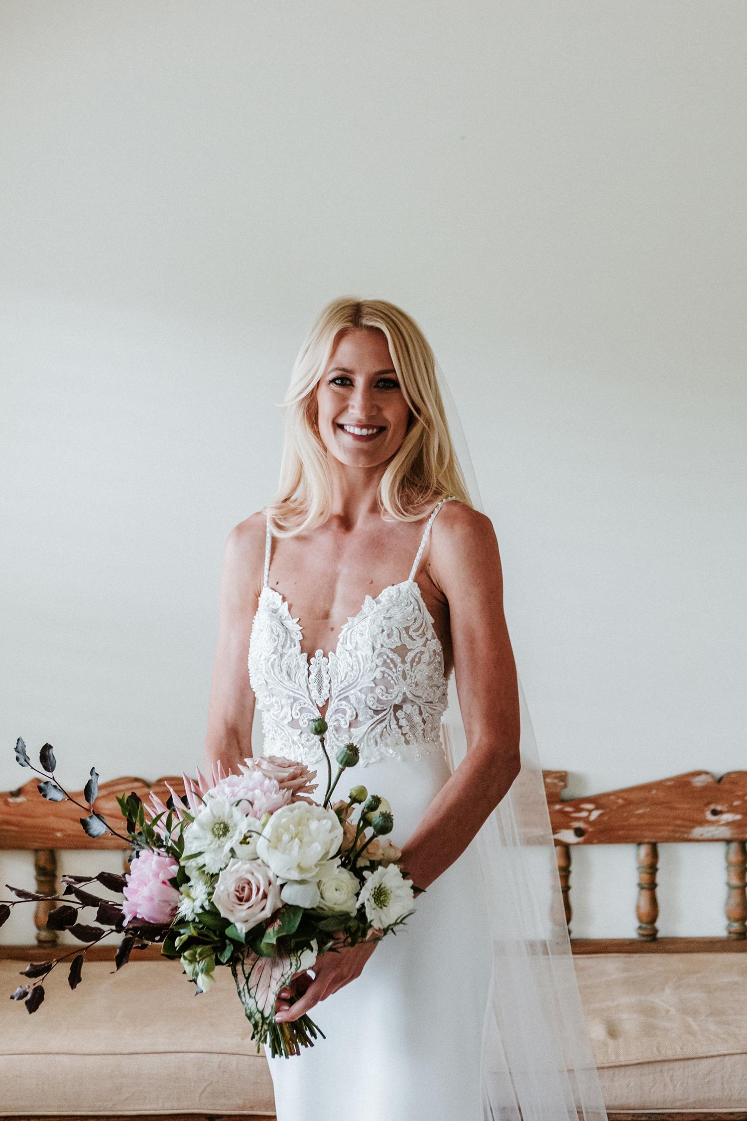 Alex-Ben-Wedding-66